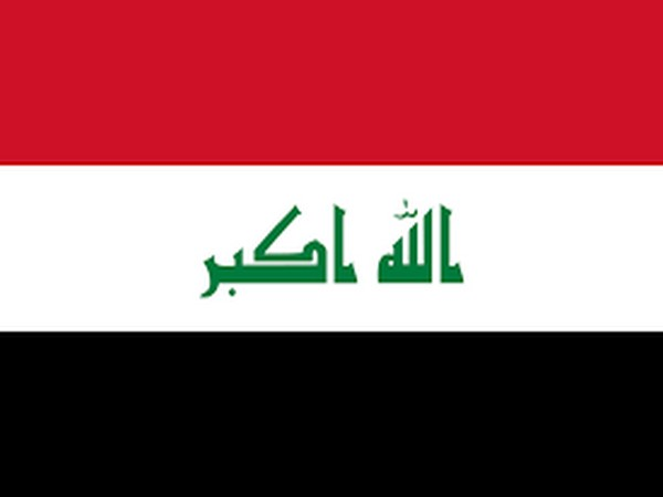 Iraq extends curfew amid rise in COVID-19-related deaths