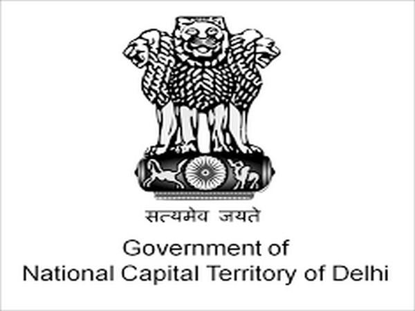 Delhi cabinet meeting today over report on utilisation of health infrastructure