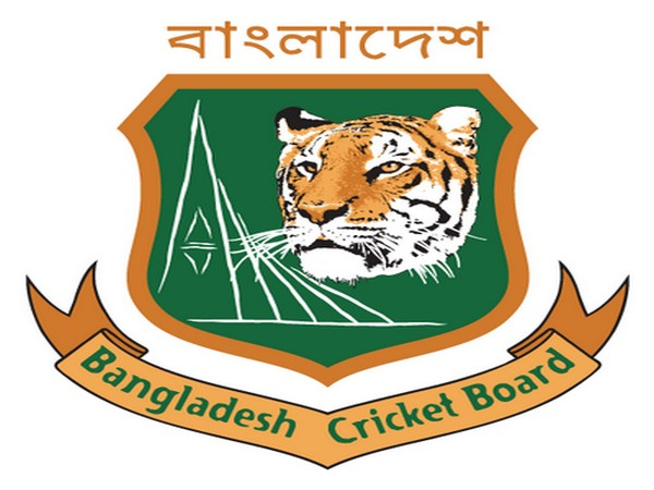 Dhaka Premier League: BCB investigating bubble breach involving Shakib Al Hasan's team