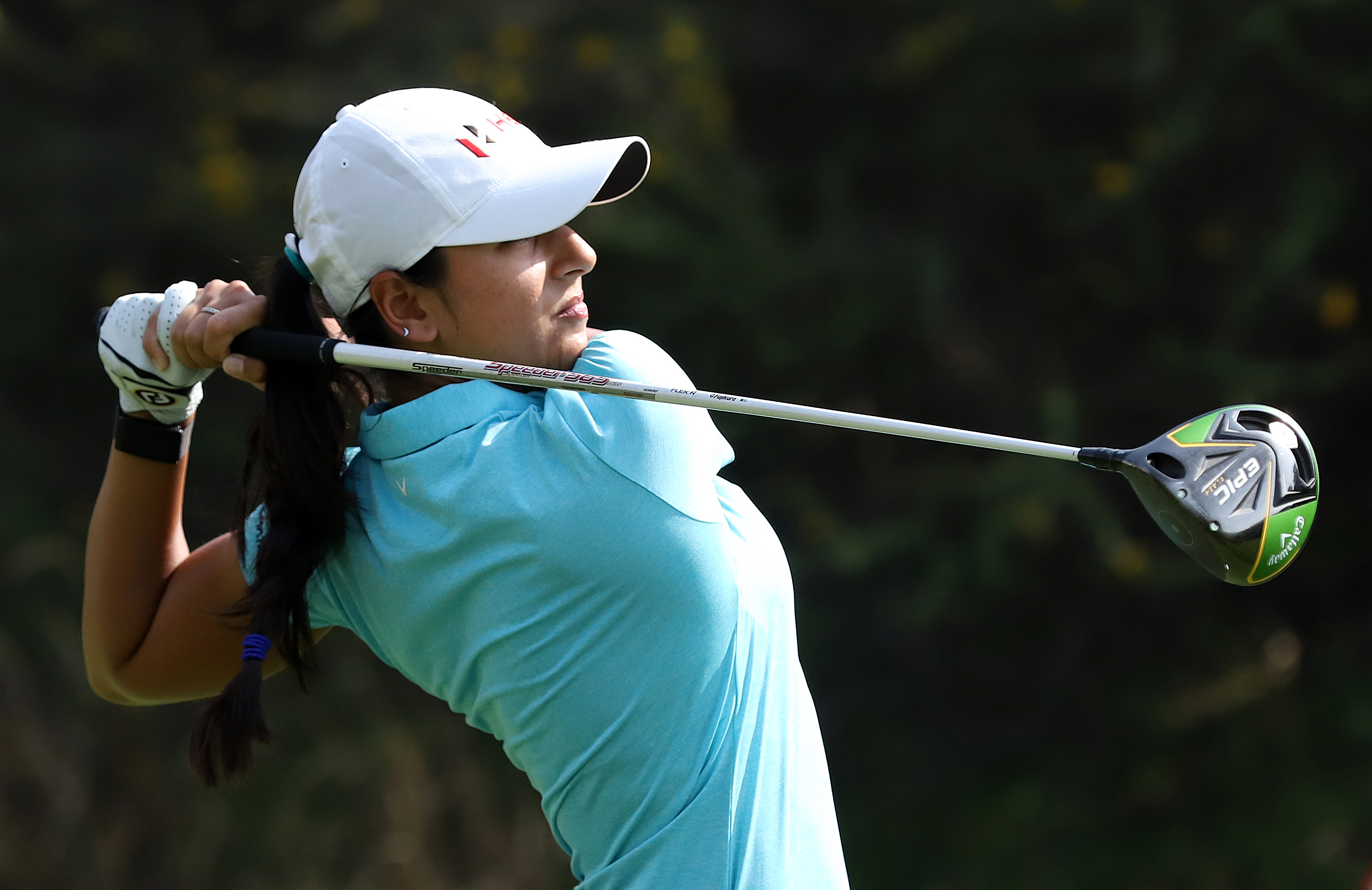 Tvesa wages strong battle to equal career-best finish at 6th in France