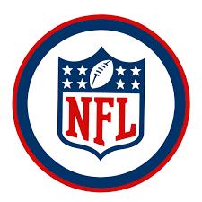 Sports News Roundup: Lamar Jackson rallies Ravens past Chiefs; Nationals C Alex Avila announces retirement and more