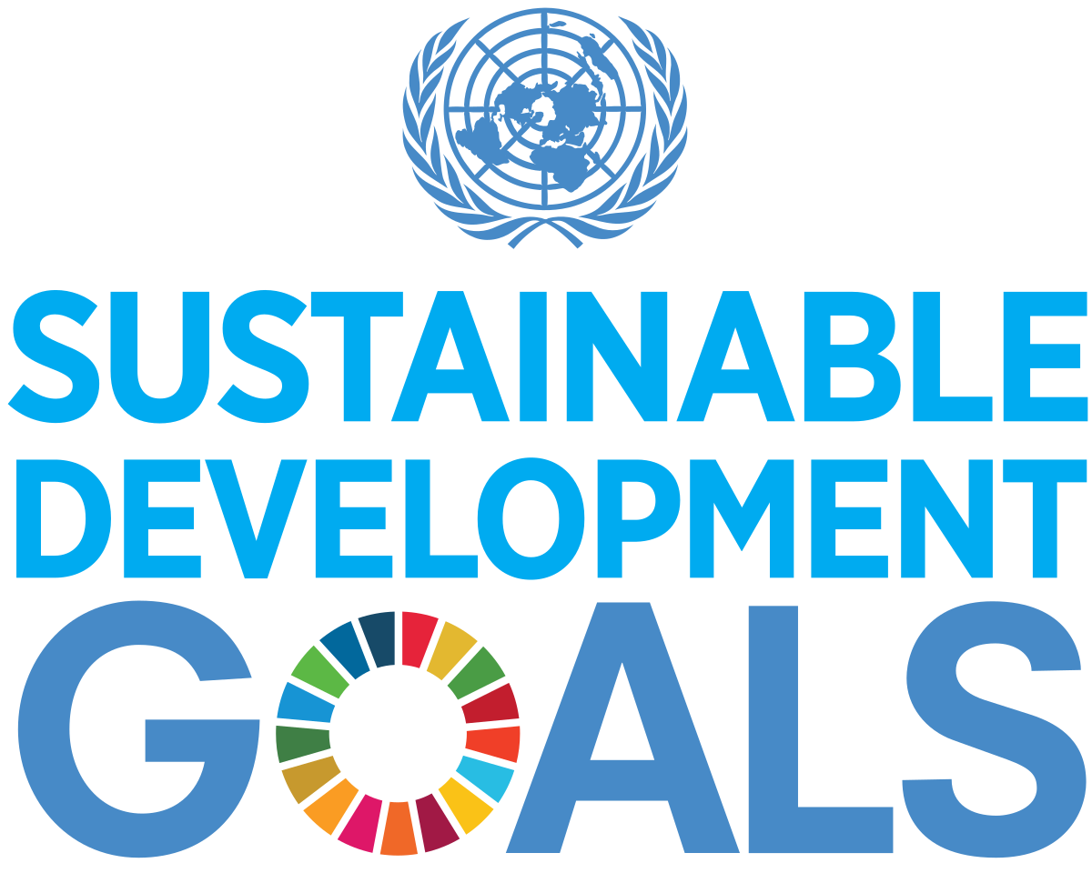 Assam among top 5 in  Life on Land  category of SDG India Index
