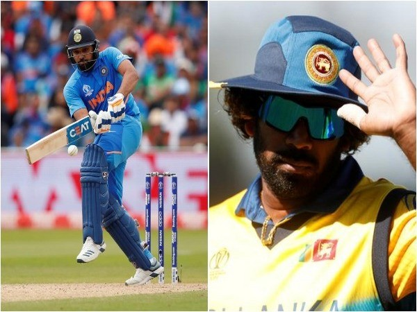 CWC'19: Key players to watch out for in India-Sri Lanka clash