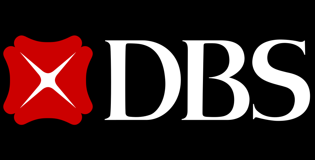 DBS cuts Singapore's 2020 growth forecast to 0.9% due to virus impact