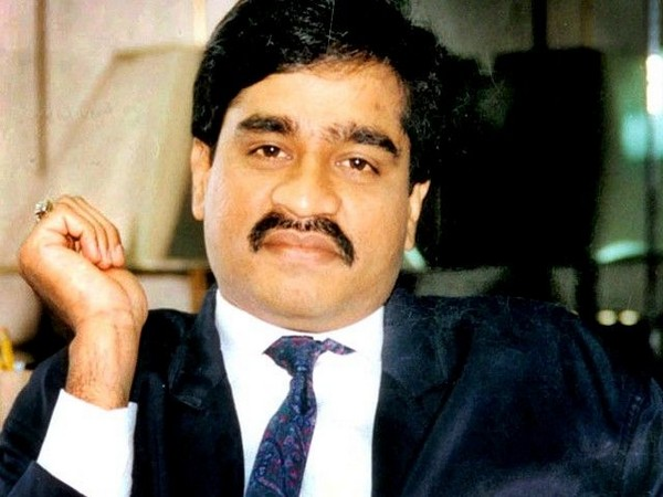 Gangster working for Dawood aide held by Gujarat ATS
