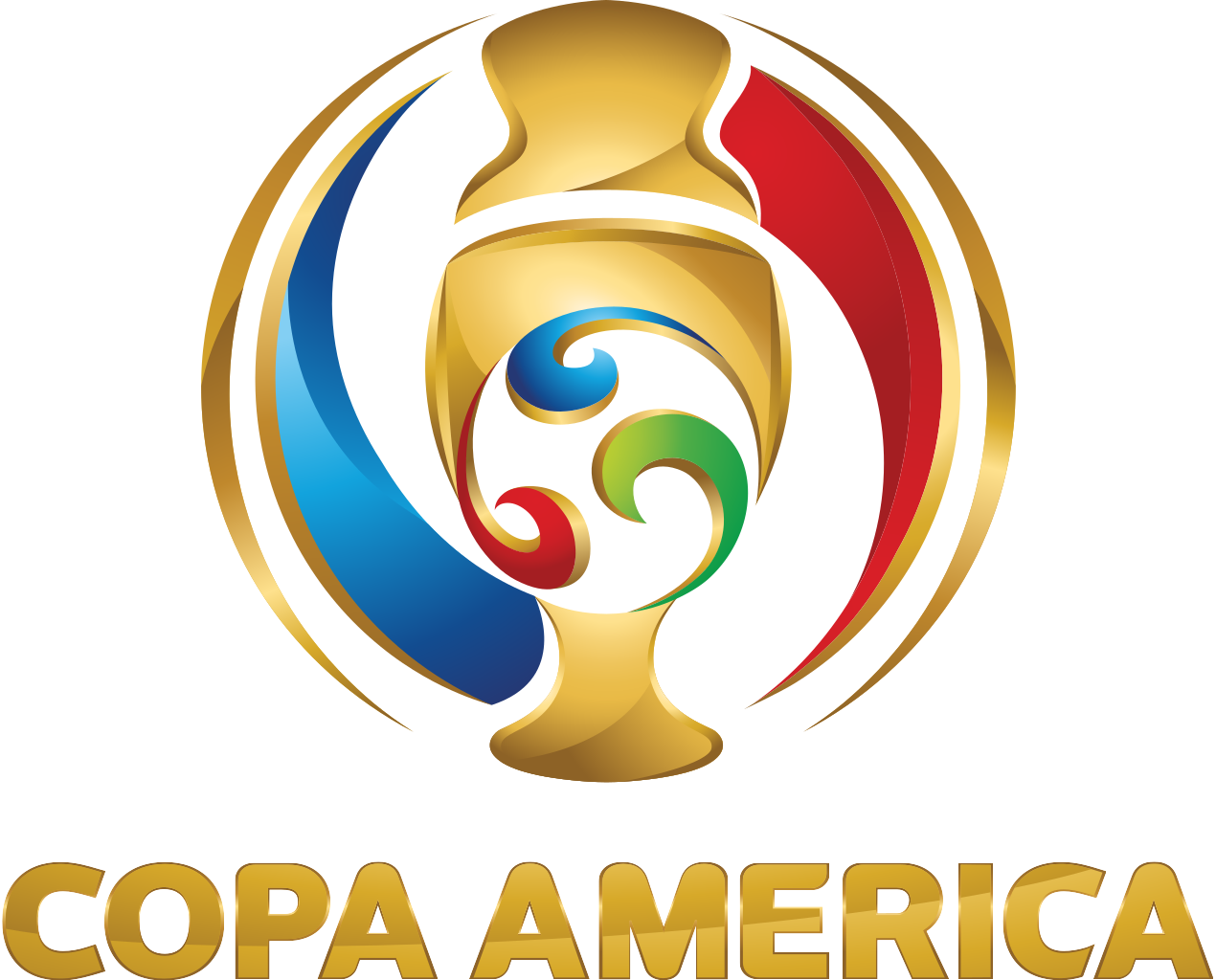 Brazil banking on defense in Copa America final with Peru