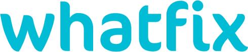 Whatfix Strengthens Partnership with Microsoft to Improve Digital Adoption