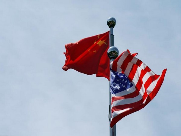 Chinese central bank expresses regret after US designates Beijing a currency manipulator