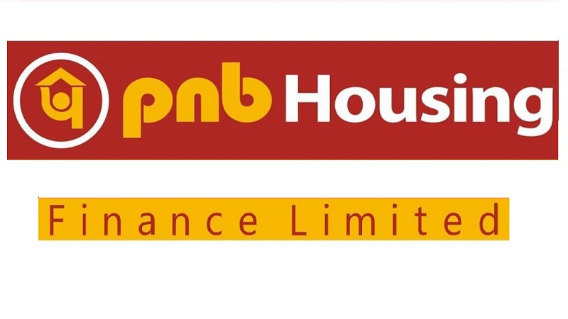 PNB Housing Fin Q1 net profit slips 5% to Rs 243 crore