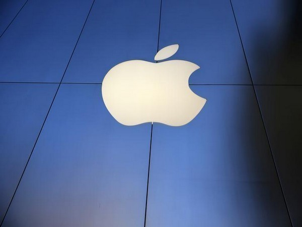 UPDATE 2-Apple leans on devices business in global battle against Disney, Netflix