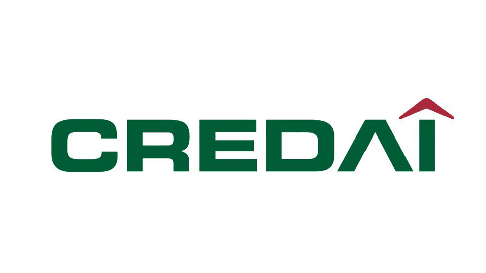 Allow sale agreements on stamp papers during this lockdown for loan processing: CREDAI