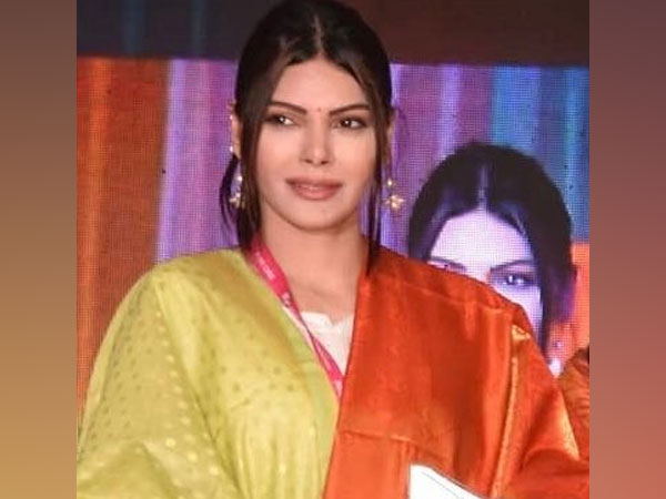 Pornography case: Property cell of Mumbai crime branch summons Bollywood actor Sherlyn Chopra