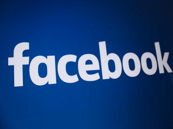 RPT-FACTBOX-Facebook's cryptocurrency Libra and digital wallet Calibra
