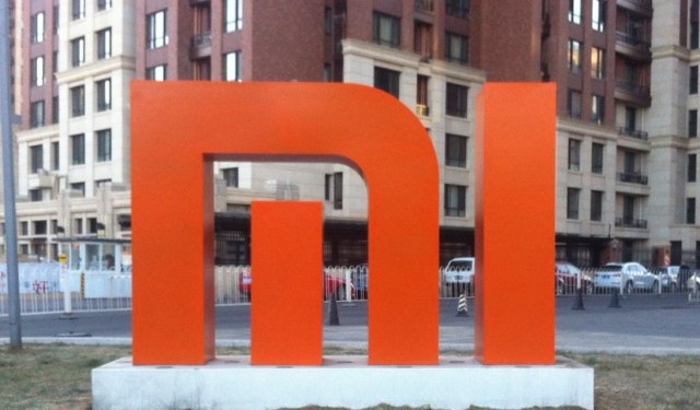 Xiaomi opens northernmost offline retail point in Russia's Murmansk city