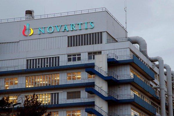 Health News Roundup: China's Inner Mongolia reports fresh bubonic plague case; Novartis sickle-cell drug gets U.S. FDA approval