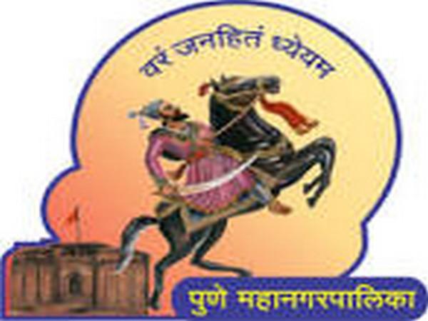 Pune Municipal Corporation deploys manpower at Jumbo COVID hospital