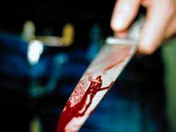 Man stabbed to death after fight with neighbours over parking two-wheeler