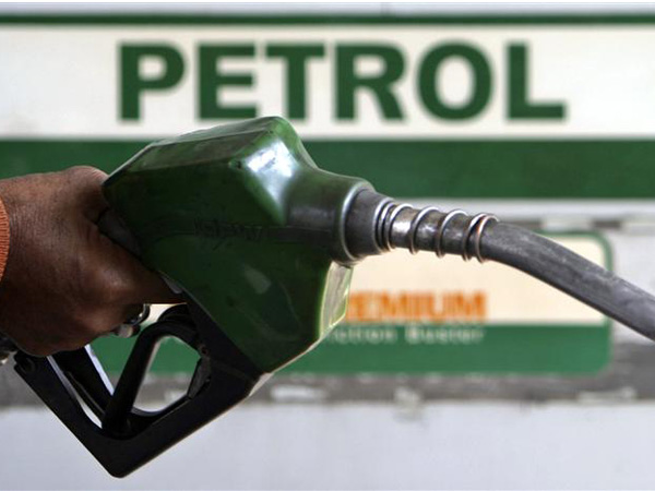 Excise duty collection jump 48 pc this fiscal on record hike in taxes on petrol, diesel