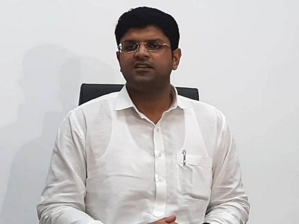 Haryana will introduce 'One Block, One Product' scheme: Deputy CM