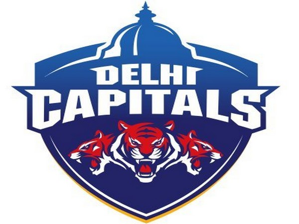 Delhi Capitals' assistant physiotherapist tests positive for coronavirus
