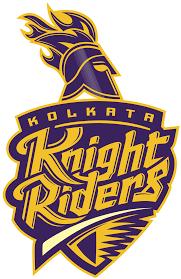 Kolkata Knight Riders beat Kings XI Punjab by 2 runs in IPL game in Abu Dhabi on Saturday.
