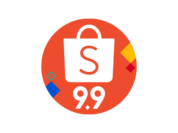 What Shopee's entry into India mean for online shoppers