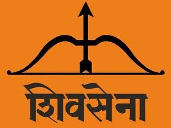 Linking Hindutva with Taliban is disrespectful to 'Hindu culture': Shiv Sena