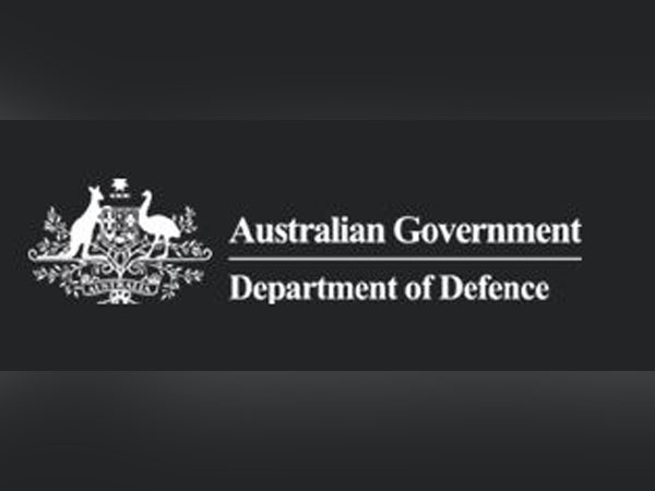 Australia to host biennial AUSINDEX maritime warfare exercises with India