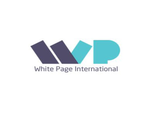 9th White Page Leadership Conclave 2021 featuring Best CXO's, Admired Brands & Inspirational Leaders, an initiative by White Page International