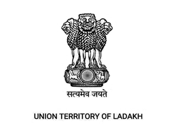 Ladakh administration to consider ST certificate as domicile proof for students