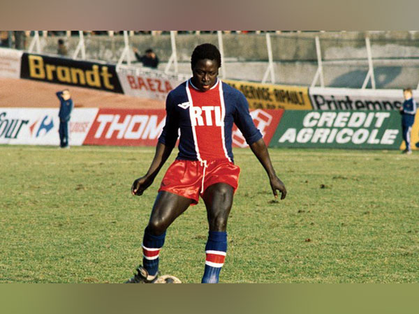French footballer Jean-Pierre Adams dies aged 73 after 39 years in coma
