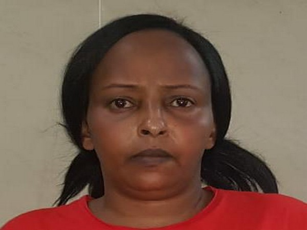 Wanted Kenyan woman drug supplier arrested by Delhi Police
