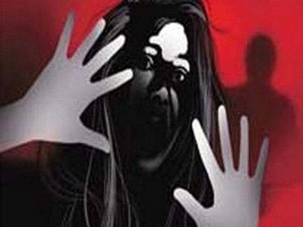 Man rapes three-year-old neighbour in MP's Gwalior