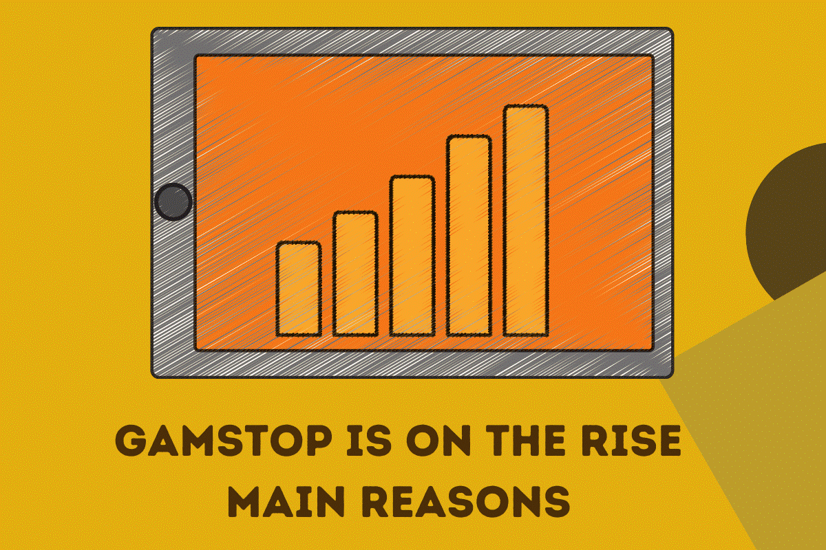 GamStop Registrations Are on the Rise: Main Reasons