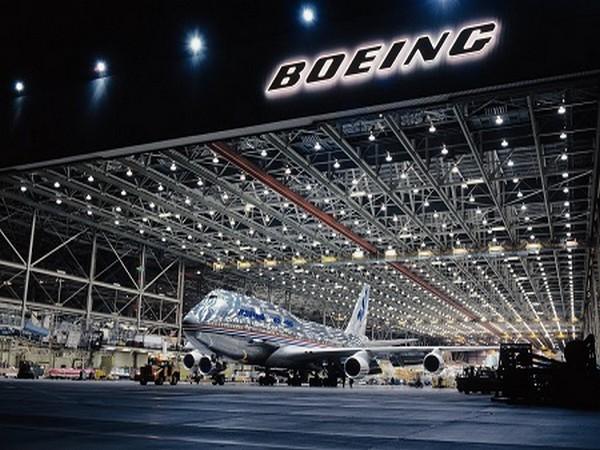 Europe regulator sees November lifting of Boeing 737 MAX flight ban