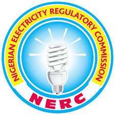 Nigeria: Federal Government directs NERC to suspend current electricity tariff hike