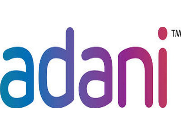 Adani opens regional headquarters in Singapore