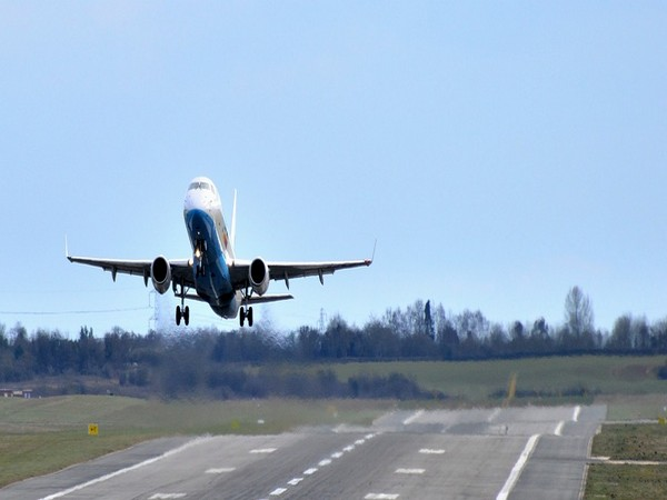 BLR airport inks pact with KUNZ GmbH, to get disabled aircraft