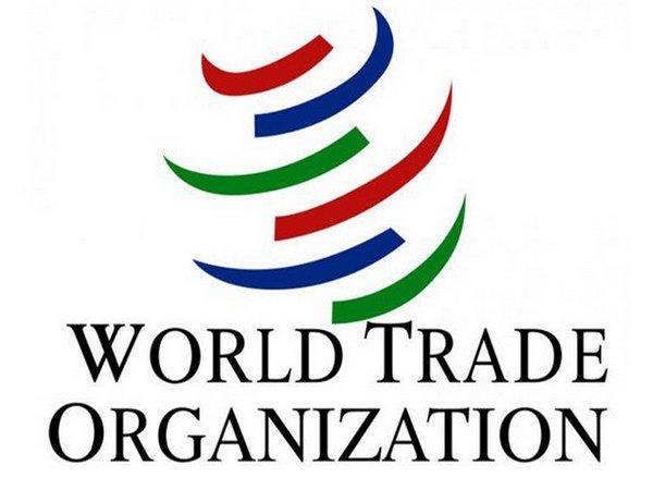 Qatar suspends WTO dispute with United Arab Emirates