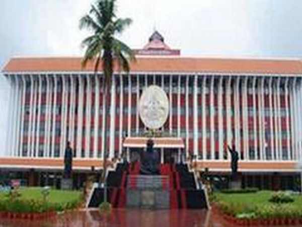 Speaker's nod required to question Kerala House official, says Assembly Secretary's letter to Customs