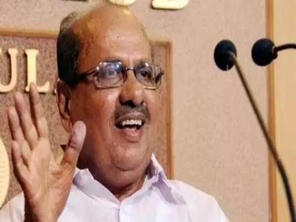 Kerala: Senior Congress leader KK Ramachandran passes away