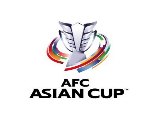 2023 Asian Cup to kick-off from June 16