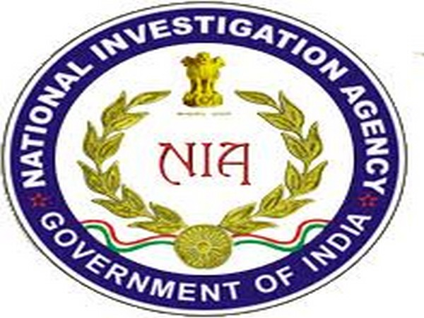 NIA conducts raids in J-K, Punjab in connection with narcotics, weapons cases