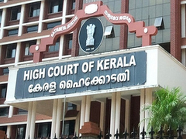 Kerala HC extends stay on state government's embargo on PwC