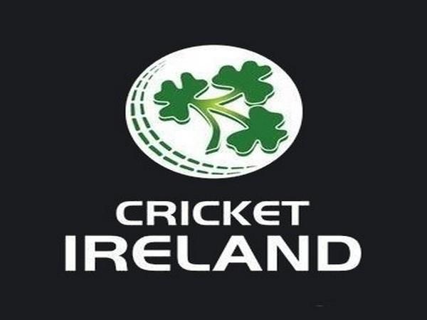 Afghanistan-Ireland ODI series rescheduled
