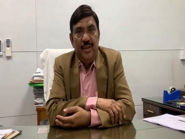 Madhya Pradesh confirms bird flu cases in 8 districts