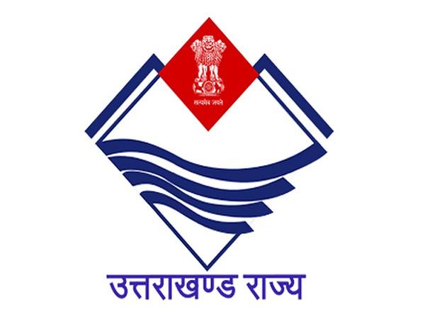 Uttarakhand CM approves Rs 100 crore for development works