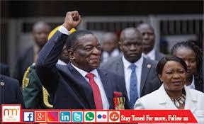 Zimbabwean opposition plans demonstrations over economy next week