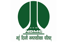 NDMC plans to extend decongestion drive to make market areas more pedestrian-friendly