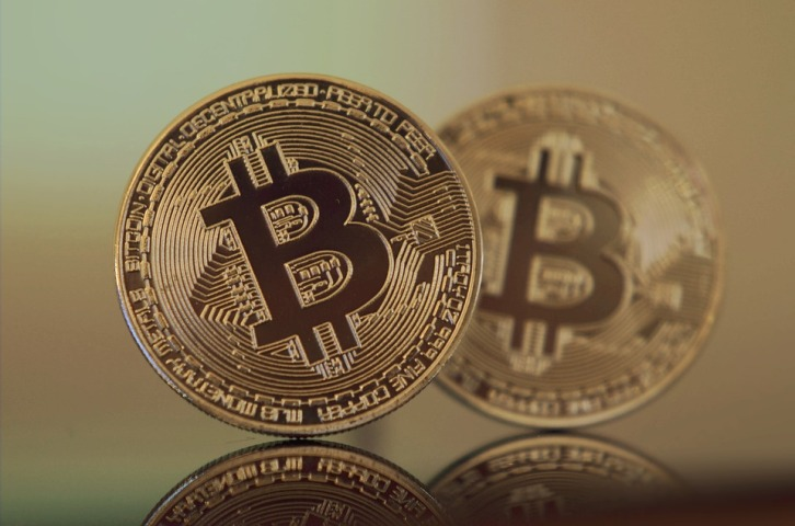 China leaves bitcoin mining out of list of restricted activities